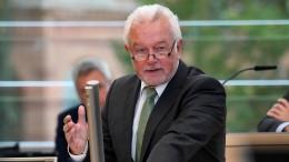 """FDP will keine """"Verhandlungsrunden in Kompaniestärke"""""""