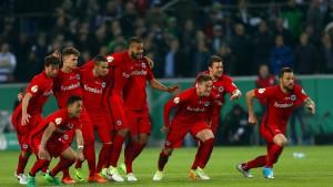 Frankfurter Triumph im Nervenspiel