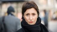Vielfältig: Renan Demirkan ist nicht nur Schauspielerin, sondern auch Autorin und Unternehmerin.
