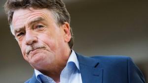 """""""Der Kicker im Pausenraum ersetzt keinen Betriebsrat"""""""
