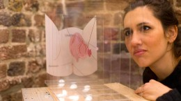 Vagina-Museum gegen frauenverachtende Mythen