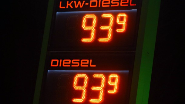 Der Preis des Benzins 92 in archangelsk