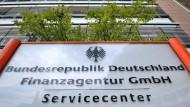 Bundesanleihen: Debatte um geldpolitische Straffung lässt Renditen steigen