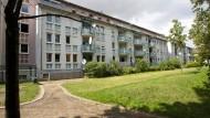 Deutsche Wohnen und LEG Immobilien schließen sich zusammen