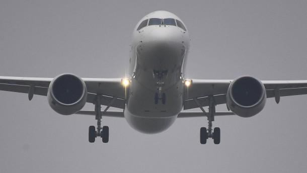 Chinesen könnten auch bei Bombardier einsteigen