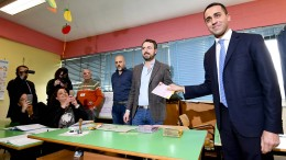 Wie Italien wählt und wer gewinnen könnte