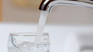 Trinkwasser in Wächtersbach verunreinigt