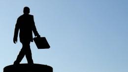 Wer hat die Obergrenze für Managergehälter durchgesetzt?