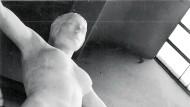 Der gewisse braune Hauch: Eine Ausstelllung über Hitlers Lieblingskünstler