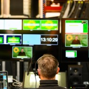 Digitaler Parteitag der Grünen in Hessen