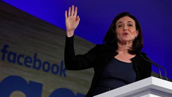 Facebook will Nutzern Kontrolle über eigene Daten erleichtern