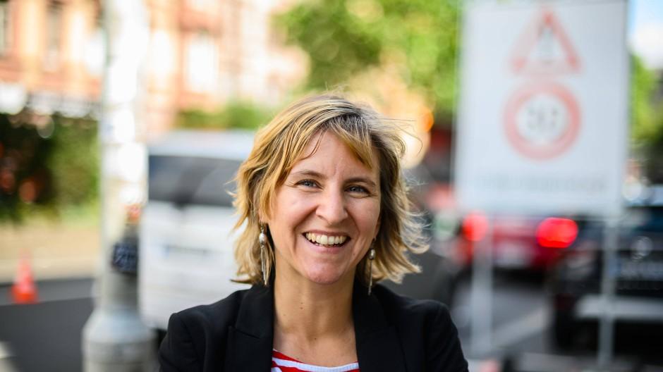 Katrin Eder Mainz