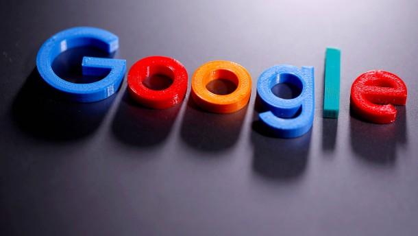 Google droht Australien mit Abschaltung