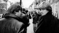 """""""Diana - Die geheimen Interviews"""""""