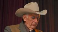 Gitarren-Legende Tommy Allsup gestorben