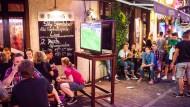 Wende im Milliardenpoker um Fußballrechte