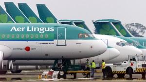 Airbus findet ein neues Erfolgsflugzeug