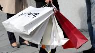 Außergerichtliche Schlichtung soll für Verbraucher leichter werden