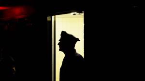 New Yorker Polizisten sollen Frau vergewaltigt haben