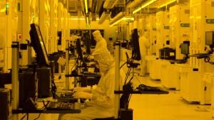 Zukunftsfabrik im AfD-Land