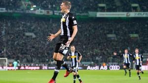 Gladbach bestraft müde Münchner
