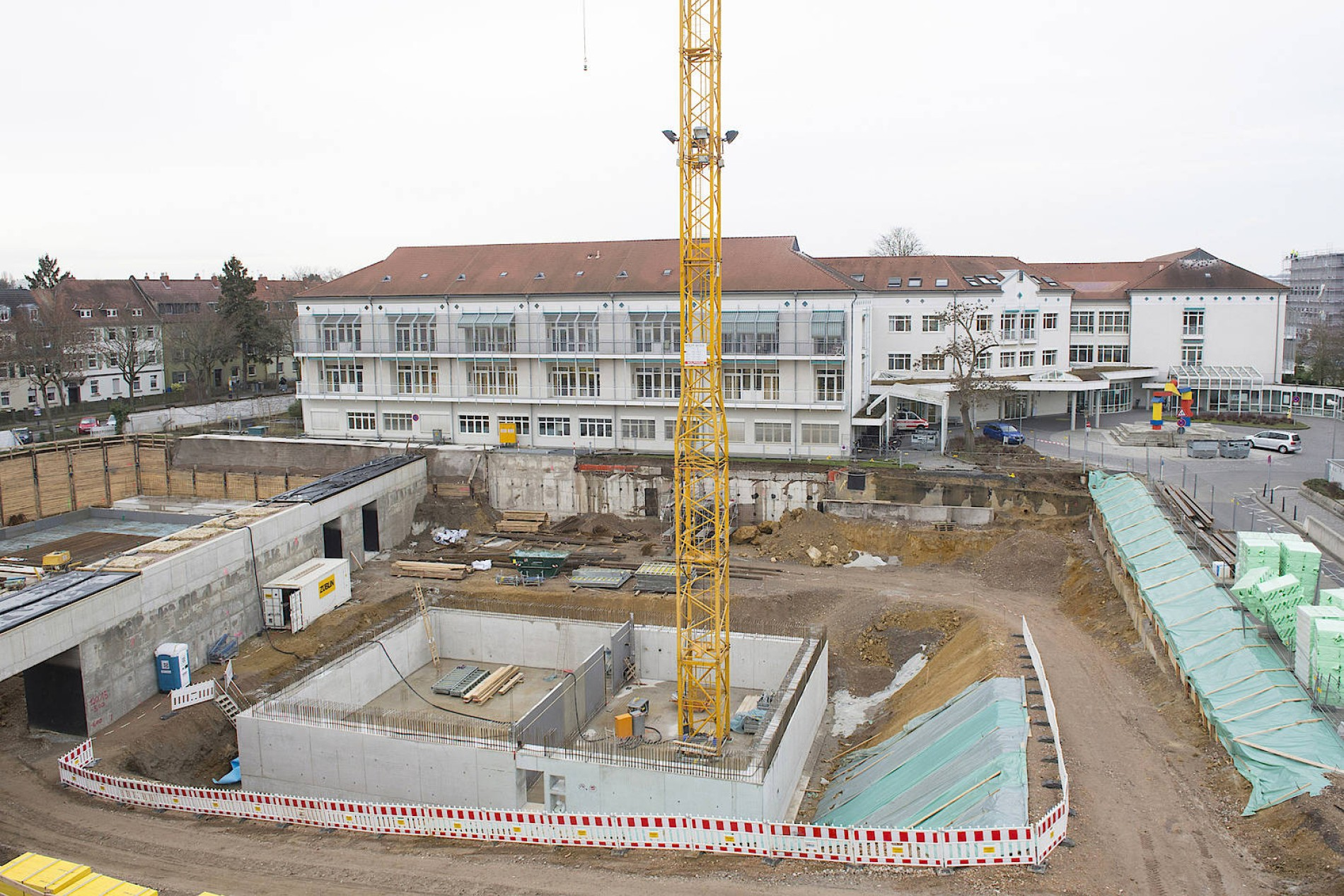 hautklinik darmstadt eberstadt station 37