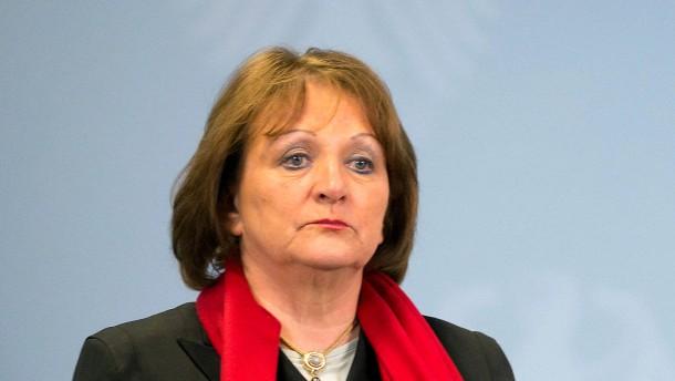 """""""EU-Spitze muss Solidarität mit uns üben"""""""