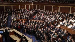 Eine Demokratie mit Macken