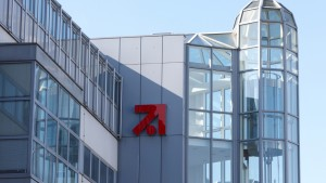 ProSieben-Aktie lockt mit üppiger Dividendenrendite