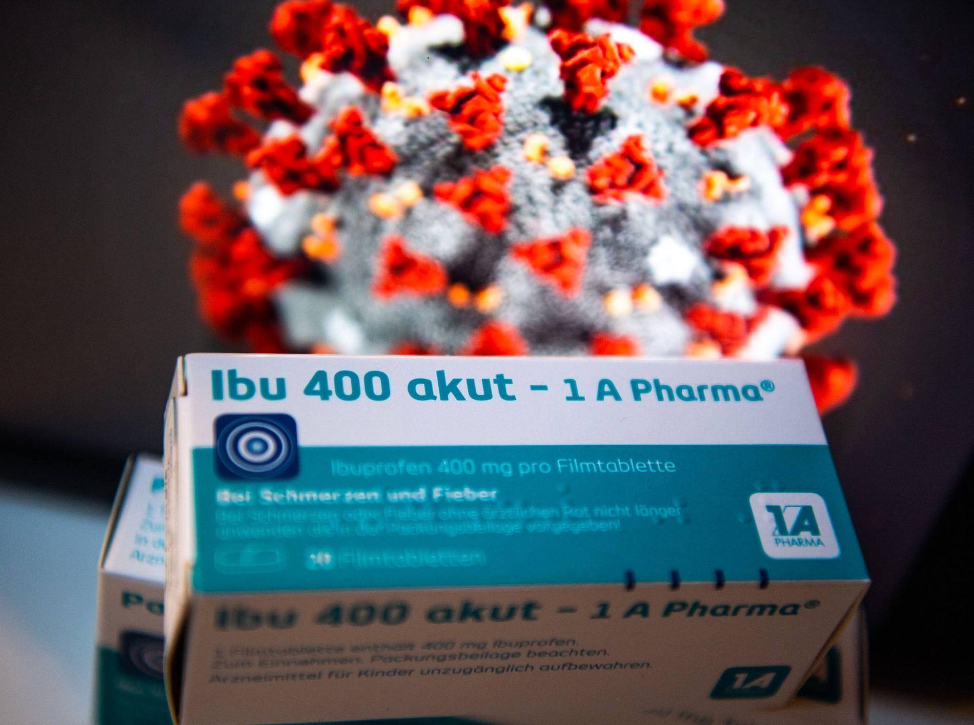 preis hydroxychloroquine 400mg weltweiter versand