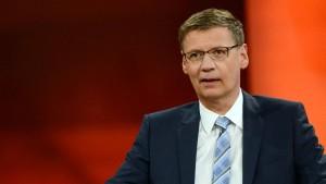 Warum die Irak-Krise auch Deutschland betrifft