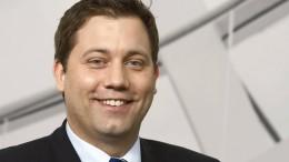 Klingbeil soll neuer SPD-Generalsekretär werden