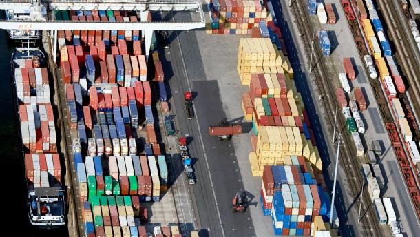 Handelsfinanzierung für den Mittelstand