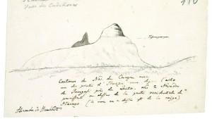 Stiftung Preußischer Kulturbesitz erwirbt Humboldts Tagebücher