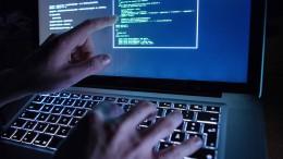 150 Festnahmen bei Schlag gegen Darknet-Kriminalität