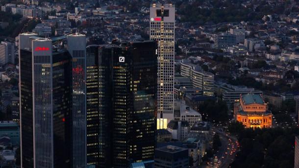 Im Dschungel der Bankanleihen