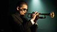 Schon wieder liegt der Jazz im Sterben