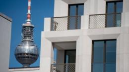 So soll der Mietendeckel in Berlin greifen