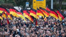 Die Erfindung des Ostdeutschen