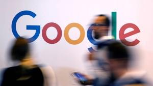 Google verpasst sich ethische Prinzipien