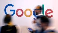 Google will mit KI-Technologie sorgsam umgehen.