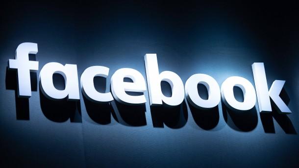 Soziale Netzwerke werden in Australien künftig strenger bestraft