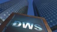 Vor einem Monat wurde die Vermögensverwaltung der Deutschen Bank an die Börse gebracht.