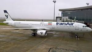 Iran schickt Flugzeuge mit Lebensmitteln nach Qatar