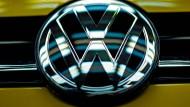 Sollten alle Bundesländer von der VW-Strafzahlung profitieren?