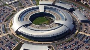 GCHQ plant Rufmord im Netz
