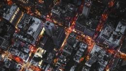 Städte mit Köpfchen