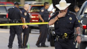 Polizei findet acht Tote in Haus in Texas