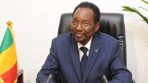 Machtkampf in Mali