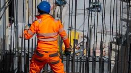 Mindestlohn steigt auf 9,82 Euro – oder mehr